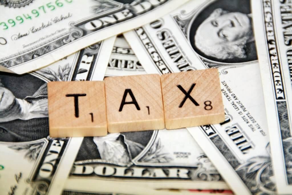 מס שבח על חצי דירה
