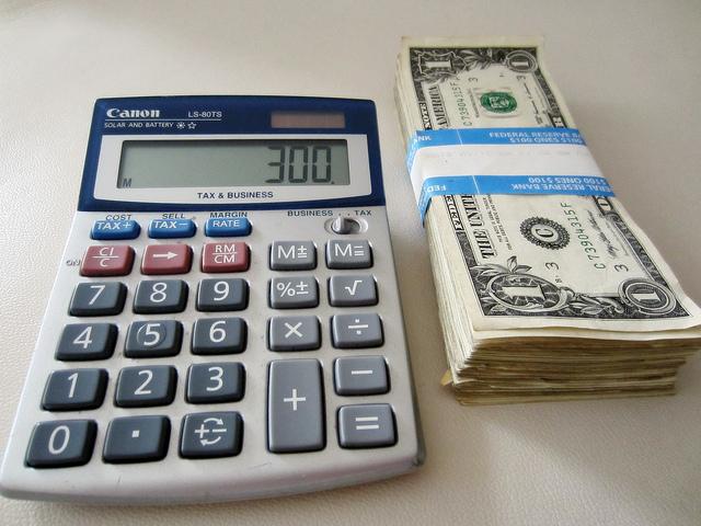 מס רכישה - התנאים לחיוב וההטבות הקיימות בחוק